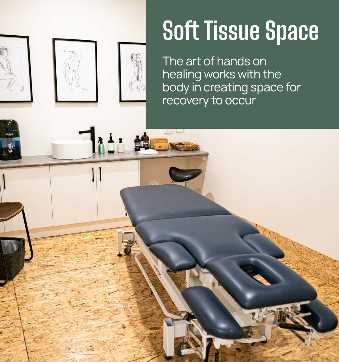 soft_tissue_space_mb